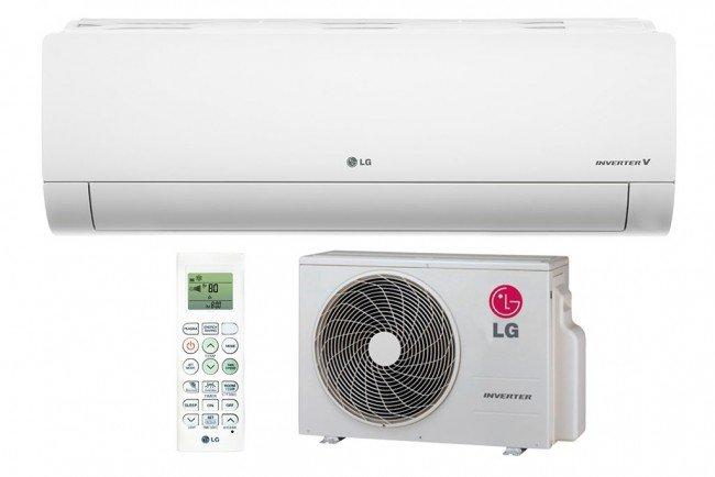 Výsledek obrázku pro Klimatizace LG S12EQ, chladivo R32