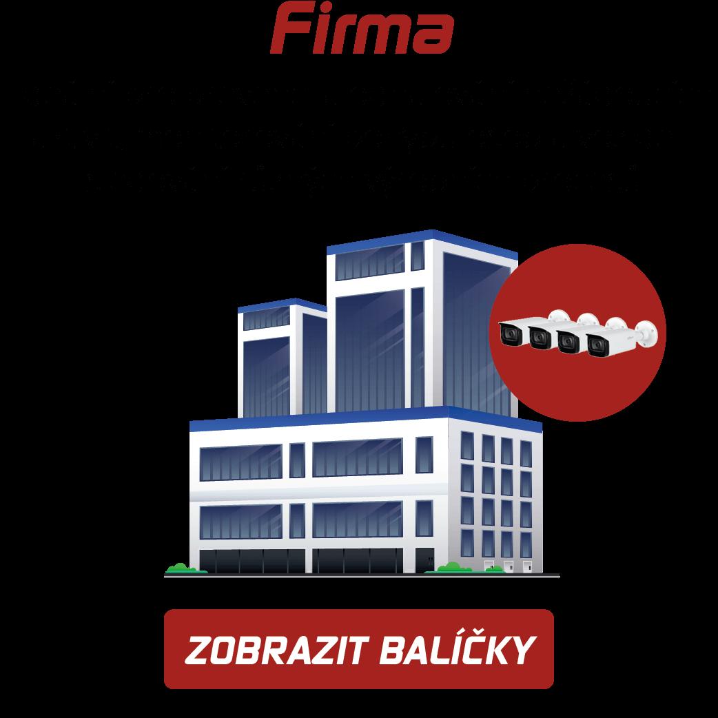 kamerove-a-zabezpecovaci-systemy-zlin-uhersky-brod-tomas-konicek2