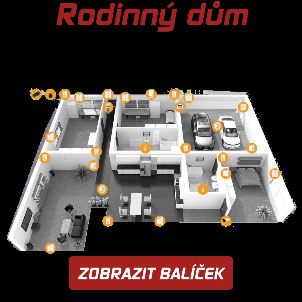 kamerove-a-zabezpecovaci-systemy-zlin-uhersky-brod-tomas-konicek4
