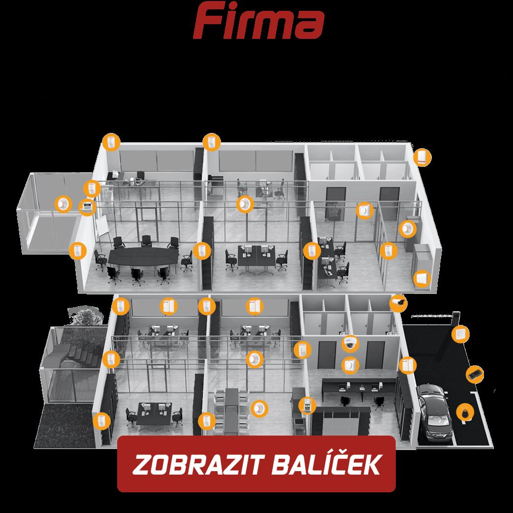 kamerove-a-zabezpecovaci-systemy-zlin-uhersky-brod-tomas-konicek5