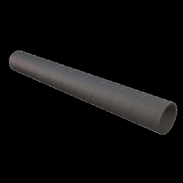 aerfoam-160