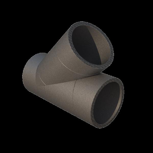 aerfoam-180-180-180