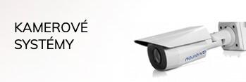 kamerove-systemy