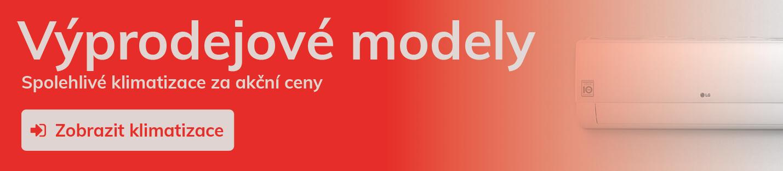 vyprodejové-modely-klimatizaci-konicek-maly